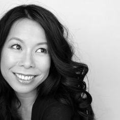 EVA HO, Founder & General Partner, Susa Ventures FOCUS:  Clean Technology, Consumer Internet, Life Sciences, Mobile  WHERE TO FIND HER: http://www.susaventures.com/#who-we-are  https://twitter.com/eva_ho #VC