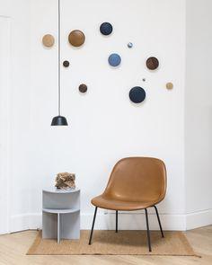 542 best muuto living room inspiration images in 2019 living rh pinterest com