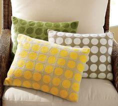 polka dot things | Beautiful Habitat: Favorite Things - Polka Dots!