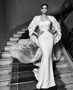 Sonam - Cannes 2016. Best dressed!