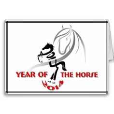 >>>best recommended          2014 Year of the Horse Greeting Card           2014 Year of the Horse Greeting Card We have the best promotion for you and if you are interested in the related item or need more information reviews from the x customer who are own of them before please follow the li...Cleck Hot Deals >>> http://www.zazzle.com/2014_year_of_the_horse_greeting_card-137759863151127893?rf=238627982471231924&zbar=1&tc=terrest