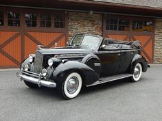 2015 Greenwich Car Event Weekend Auction | Dragone Classic Motor Car Auctions