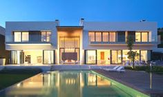 spain luxury property - Google Search
