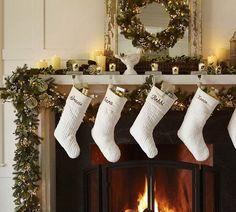Hgtv Christmas Tree Decorating   New inspiration: Christmas Wreath Decorating Ideas, Christmas ...