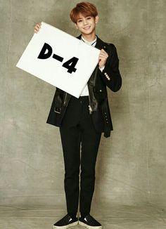 Jang Hyun Seung, Yong Jun Hyung, Yoseob, Cube Entertainment, Beauty And The Beast, Boy Bands, Highlights, Black Jeans, Normcore