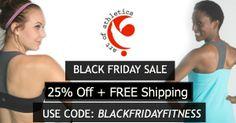 AOA Black Friday Promo 2013