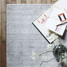 http://www.westelm.com/products/hand-loomed-strie-shine-rug-t1295/?bnrid=3901650