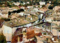 DSC00964_DAP_Monet
