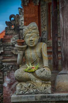 Photo Pengumuman Temple by Benjamin Grant on 500px
