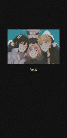 -Team 7 🌙