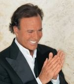 The best selling Latin artist of all time, Julio Iglesias, will soon be available for a Q&A! Post your questions by noon on 29 April at: http://www.gransnet.com/forums/webchats/1206508-Julio-Iglesias-Q-A