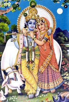 Dr. Pillai Shares Krishna's Ultimate Mantra