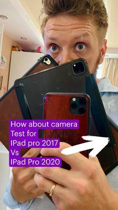 Photography Editing, Creative Photography, Portrait Photography, Study Tips, Study Hacks, Camera Test, Laptop Accessories, Ipad Pro, Ipad Mini