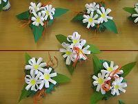 Květina v květináči :: M o j e v ý t v a r k a