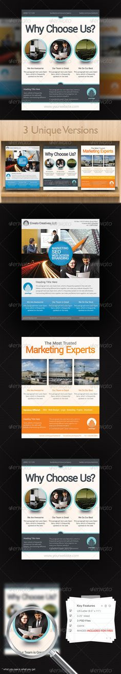 Riscopriamo II Borgo Design Pinterest - flyer layouts free
