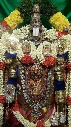 Sri Srinivaa Govinda