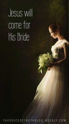 260 Bride Of Christ Ideas In 2021 Bride Of Christ Christ Bride