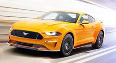 #ford #fordmustang #fordmustangcoupe #fordreview #fordmustang2018