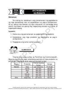 K TO 12 GRADE 4 LEARNER'S MATERIAL IN EPP (Q1-Q4) Mj, Science, Learning, Studying, Teaching, Science Comics