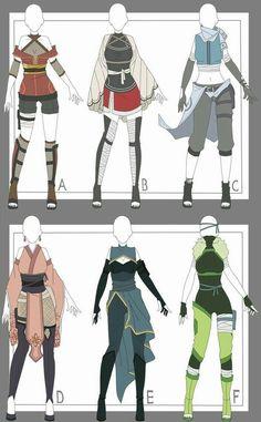 Naruto – Naruto 13cm - Design Diy
