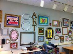 """Wall Of Fame for our """"Milestone"""" customers"""