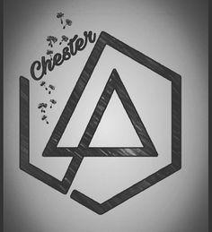 @cristi81 - #tattoo tomorrow! #linkinpark #chester