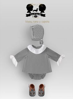 _4 Smocking Baby, Kid Hairstyles, Babies Clothes, Pretty Baby, Baby Sewing, Baby Accessories, Newborns, Kids And Parenting, Baby Dress