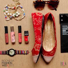 Saya menjual Flatshoes BIA - Alindra Bunga seharga {{price}}. Dapatkan produk ini hanya di Shopee! https://shopee.co.id/sylviaoryza/145526323 #ShopeeID