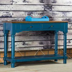 indigo blue | Blog | De Lavie Decor