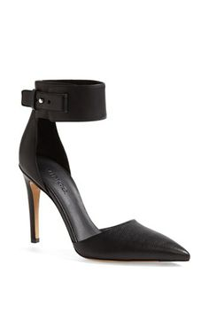 Vince 'Ada' Pump (Online Only) available at #Nordstrom