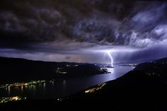 Best National Geographic photos - 2013