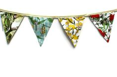 Hey, I found this really awesome Etsy listing at http://www.etsy.com/listing/123210428/gumnut-baby-bunting-may-gibbs