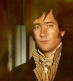 Mathew Macfadyen, Mr. Fitzwilliam Darcy - Pride & Prejudice (2005) #janeausten #joewright