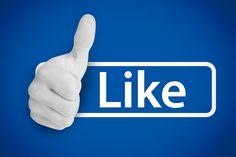 @Huus likes FaceBook