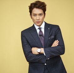 Asian Actors, Korean Actors, Ji Song, The Special One, So Ji Sub, Dream Guy, Actors & Actresses, Kdrama, Fangirl