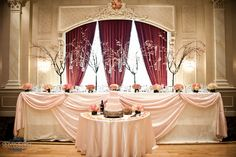 Wedding Head Table Backdrops | Western Wedding Backdrop Head Table Decor Torontojpg Pictures