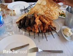 Al Darje, Hemlaya, Lebanon