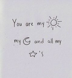 New quotes happy day feelings words Ideas Love Quotes For Her, Romantic Love Quotes, New Quotes, Happy Quotes, Funny Quotes, Life Quotes, Inspirational Quotes, Quotes For Sister, Cute Small Quotes
