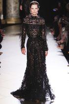 Elie Saab - Haute Couture Automne-Hiver 2012-2013|3