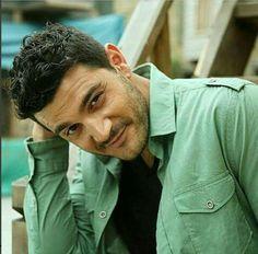 Fetih=avcı Turkish Actors, Bambam, Actors & Actresses, Humor, Couple Photos, Celebrities, Image, Beautiful, Random