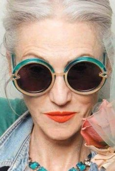 0a0b23a3d33c 140 Best Glasses images