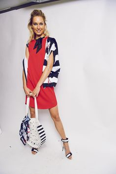 Elegant, Rebecca Minkoff, Fashion Show, Fashion Styles, Classy, Chic
