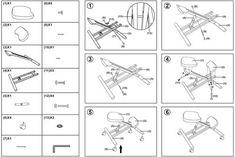KHALZ Kneeling Chair with 50% Extra Padding, Ergonomic, Height Adjustable Stool, Improves Posture, Mobile