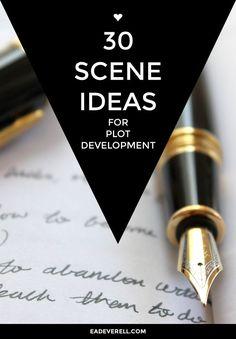 Character development writing a book, writing prompts, story writing ideas, writing fantasy, Creative Writing Tips, Writing Prompts For Writers, Picture Writing Prompts, Book Writing Tips, Writing Process, Fiction Writing, Writing Resources, Start Writing, Writing Skills