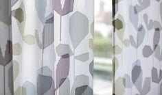 Svensson - Hanging fabrics
