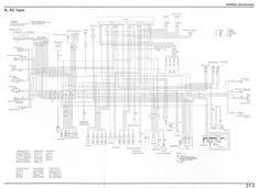 1998 dodge caravan radio wiring diagram
