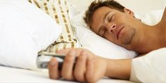 Risk Factors for Obstructive Sleep Apnea Sleep Apnea Devices, Sleep Apnea Treatment, How To Stop Snoring, Snoring Solutions, Trying To Sleep, Healthy Sleep, Body Language, Insomnia, Anxiety