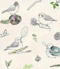 little doodles