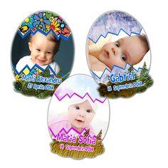 Magneti Marturii Forma Ovala Doritos, Children, Young Children, Boys, Kids, Child, Kids Part, Kid, Babies