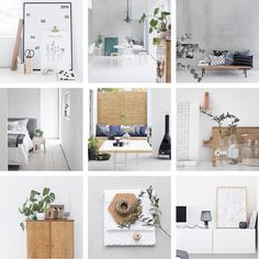 Lämmin kiitos! Our home has voted to be the most inspiring home in Finland. Thanks @styleroom_fi  by mustaovi